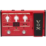 VOX StompLab Bass Multi-Effects Processor [SL2B]